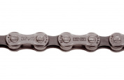 SRAM PC 850 P-Link Bicycle Chain