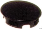 Sugino Push-on Dustcap Black