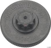 Shimano Hollowtech-II crank-arm/cap tool, TL-FC16