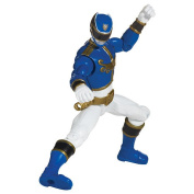 Power Rangers Basic Action Figures - Blue Ranger