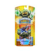 Skylanders Giants Lightcore Individual Character Pack - Prism Break