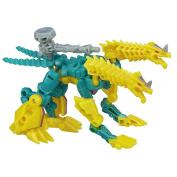 Transformers Prime Legion Beast Hunter Action Figures