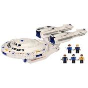 Kre-O Star Trek Big Vehicle
