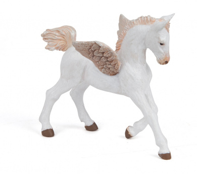 Baby Pegasus - Tales & Legends