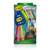 . Washable Sidewalk Rainbow Rake