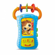 LeapFrog Lil' Phone Pal