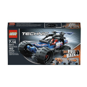 LEGO Technic Off-Road Racer