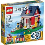 LEGO Creator Small Cottage