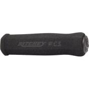 Ritchey WCS True Grip Foam Black