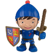 Fisher-Price Mike the Knight Talking Action Figure