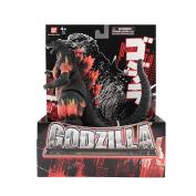 Godzilla 17cm Action Figure - Godzilla Fire Spikes