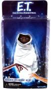 E. T. Series 2 Figure - Night Flight E. T.