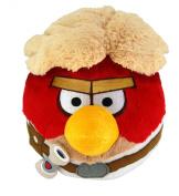 Angry Birds 13cm Star Wars Plush - Luke Skywalker