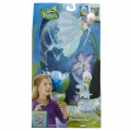 Disney Fairies Sky High Doll - Periwinkle