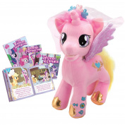 My Little Pony Animated Storyteller - Princess Cadance