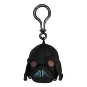Angry Birds Star Wars Backpack Clip - Darth Vader
