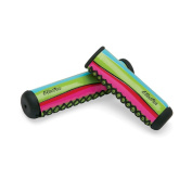 Electra Candy Grips