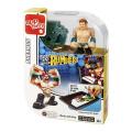 WWE Rumblers - Appitivity - Sheamus Figure - Mattel #7234