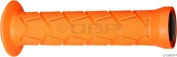 Fyxation Orange BMX Style Grips
