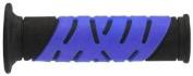 Pro Grip 719 RVGS Gel Grips Black/Blue 719BKBUX