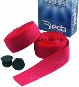 Deda Elementi Logo Tape Red