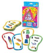 Flip Flops Card Game