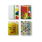 LEGO Journal -