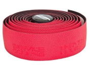 Zipp Service Course Synthetic Handlebar Bar Tape Red