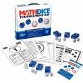 Think Fun Math Dice Tournament Kit