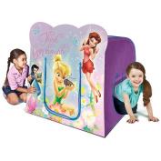 Disney Fairies Hide 'N Fun Tent