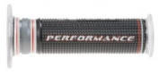 HARRI'S EVO GRIPS NON-PERFORATED, Manufacturer