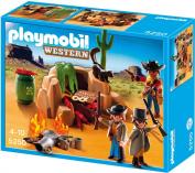 PLAYMOBIL 5250 - Bandits Hideout