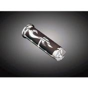 Kuryakyn ISO-Flame Grips 6260
