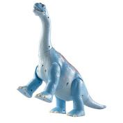 Dinosaur Train Extreme InterAction Walk and Stomp Figure - Arnie