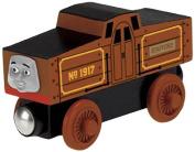 Thomas & Friends Wooden Railway - Stafford Multi-Coloured