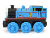 Thomas & Friends Wooden Railway Thomas