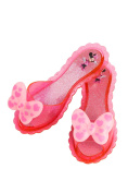 Minnie Mouse's Twinkle Light-Up Shoes