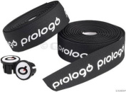 Prologo One Touch Bar Tape Black/White