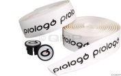 Prologo One Touch Bar Tape White/Black