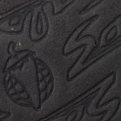 Salsa Black Gel Cork Bar Tape
