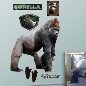 Generic Gorilla Fathead