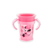 Disney Minnie Mouse Grow Up Cup - 210ml