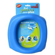 Kalencom Potette Plus At Home Reusable Liners
