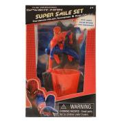 Disney Great Smile - Spiderman