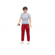 One Direction 12-inch Figure- Louis