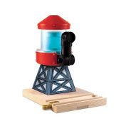 Thomas & Friends Wooden Railway - TWR Water Tower