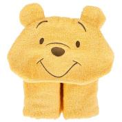 Disney Winnie the Pooh Puppet Towel