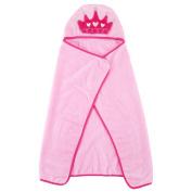 Disney Princess Puppet Towel