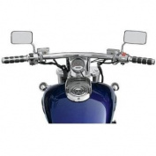 Baron Custom Accessories Xtreme Handlebar BA-7365-00