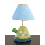 CoCaLo Turtle Reef Lamp